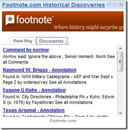 footnote_google_widget