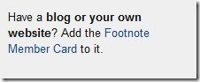 footnote_member_card_create